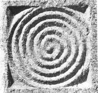 Hopi-Spiral-Symbol
